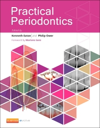 Cover image for Practical Periodontics