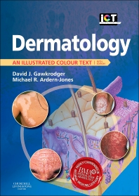 Dermatology - 5th Edition - ISBN: 9780702044496, 9780702051173