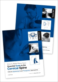 Essential Guide to the Cervical Spine - 2-Volume Set - 1st Edition - ISBN: 9780702046087