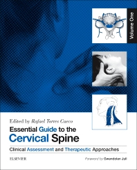 Cover image for Essential Guide to the Cervical Spine - Volume One