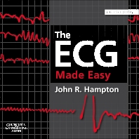 The ECG Made Easy - 8th Edition - ISBN: 9780702046414, 9780702056925