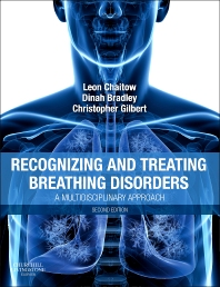 Cover image for Recognizing and Treating Breathing Disorders