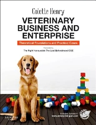 Veterinary Business and Enterprise - 1st Edition - ISBN: 9780702050121, 9780702058233