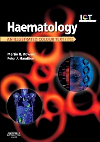 Cover image for Haematology