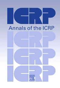 ICRP Publication 118: ICRP Statement on Tissue Reactions and Early and Late Effects of Radiation in Normal Tissues and Organs – Threshold Doses for Tissue Reactions in a Radiation Protection Context
