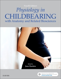 Cover image for Physiology in Childbearing