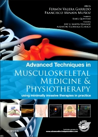 Advanced Techniques in Musculoskeletal Medicine & Physiotherapy - 1st Edition - ISBN: 9780702062346, 9780702065163