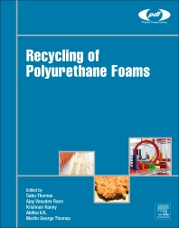 Cover image for Material Selection for Thermoplastic Parts