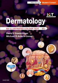 Cover image for Dermatology