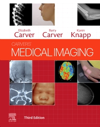 Cover image for Carvers' Medical Imaging