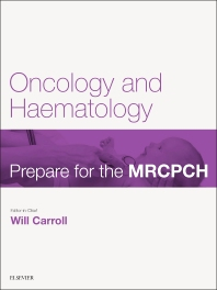 Oncology & Haematology - 1st Edition - ISBN: 9780702070662