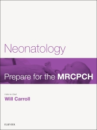 Cover image for Neonatology