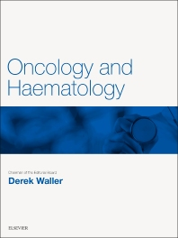 Cover image for Oncology and Haematology