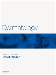Dermatology - 1st Edition - ISBN: 9780702071140