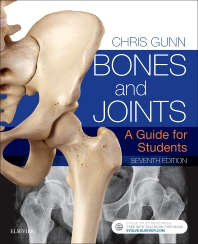 Cover image for Bones and Joints