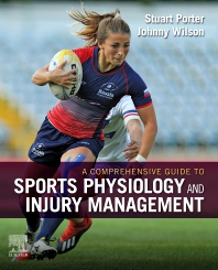 Cover image for A Comprehensive Guide to Sports Physiology and Injury Management