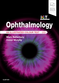 Ophthalmology - 4th Edition - ISBN: 9780702075025, 9780702074981