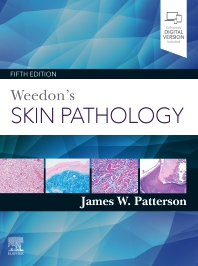Weedon's Skin Pathology - 5th Edition - ISBN: 9780702075827, 9780702075810