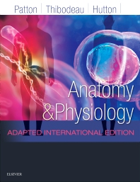 Anatomy and Physiology - 1st Edition - ISBN: 9780702078606, 9780702083693