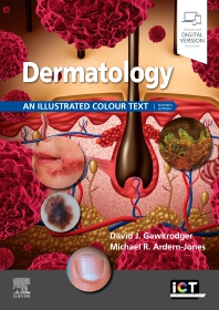 Dermatology - 7th Edition - ISBN: 9780702079962