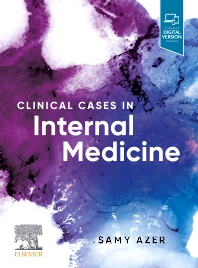 Clinical Cases in Internal Medicine