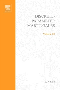Cover image for Introduction to Global Variational Geometry