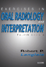 Cover image for Exercises in Oral Radiology and Interpretation