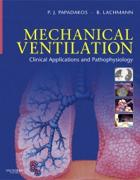 Mechanical Ventilation - 1st Edition - ISBN: 9780721601861, 9781437712995
