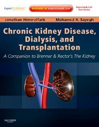 Hypertension - 2nd Edition - ISBN: 9780721602585, 9781437713015