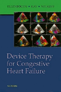 Device Therapy for Congestive Heart Failure