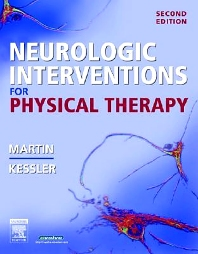 Neurologic Interventions for Physical Therapy - 2nd Edition - ISBN: 9780721604275, 9781416068563