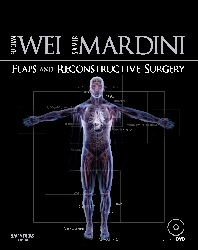 Cover image for Flaps and Reconstructive Surgery