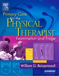 Primary Care for the Physical Therapist - 1st Edition - ISBN: 9780721696591