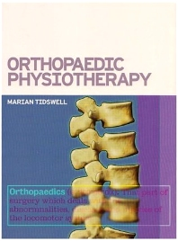 Orthopaedic Physiotherapy - 1st Edition - ISBN: 9780723425922