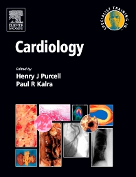 Specialist Training in Cardiology