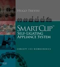 Cover image for SmartClip Self-Ligating Appliance System
