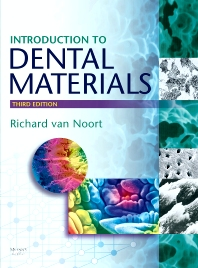 Cover image for Introduction to Dental Materials