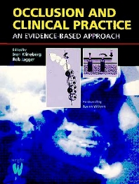 Occlusion and Clinical Practice