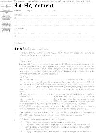 Tenancy Agreement (100)