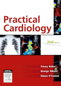 Practical Cardiology - 2nd Edition - ISBN: 9780729538411, 9780729578417