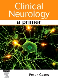 Cover image for Clinical Neurology