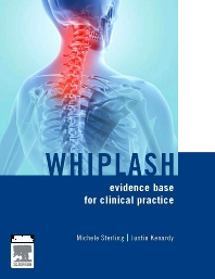Whiplash - 1st Edition - ISBN: 9780729539463, 9780729579469