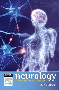 Cover image for Neurology for General Practitioners