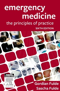 Emergency Medicine - 6th Edition - ISBN: 9780729541466, 9780729583336