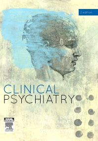 Cover image for A Primer of Clinical Psychiatry