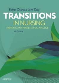 transitions in nursing 4th edition pdf