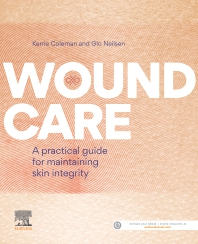 Wound Care - 1st Edition - ISBN: 9780729543170, 9780729587532