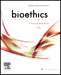 Bioethics - 7th Edition - ISBN: 9780729543224, 9780729587655
