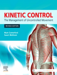 Kinetic Control Revised Edition - 1st Edition - ISBN: 9780729543262, 9780729587778