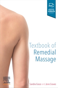 Textbook of Remedial Massage - 2nd Edition - ISBN: 9780729543347, 9780729588188